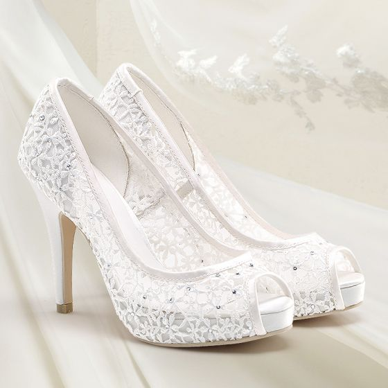 19f9e45f8c5368 chic-beautiful-white-summer-wedding-shoes-2018-leather-lace-rhinestone -10-cm-stiletto-heels-open-peep-toe-high-heels-wedding-560x560.jpg