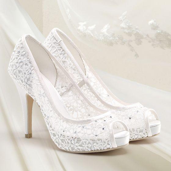 52e4bc3185ee chic-beautiful-white-summer-wedding-shoes -2018-leather-lace-rhinestone-10-cm-stiletto-heels-open-peep-toe-high-heels- wedding-560x560.jpg