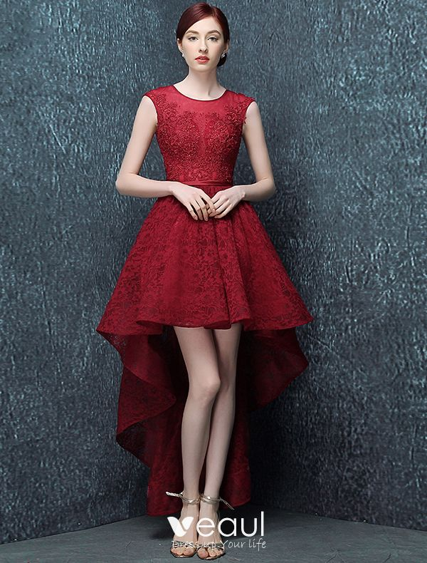 cocktail elegant party dress
