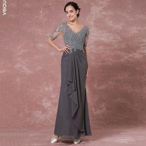 ankle length dresses