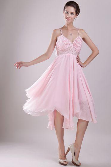 a327cd29 dromme-chiffon-asymmetrisk-grime-cocktail-kjole-festkjoler-373x560.jpg