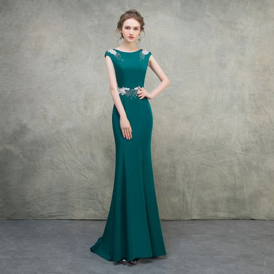 modest-simple-green-evening-dresses-2018-trumpet-mermaid-scoop-neck-cap- sleeves-sequins-beading-sweep-train-formal-dresses-560x560.jpg 1d8a74844043