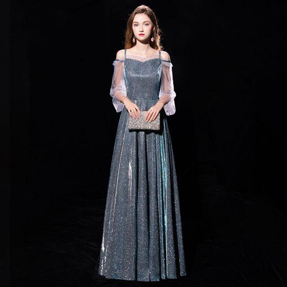 Abendkleider italienische mode