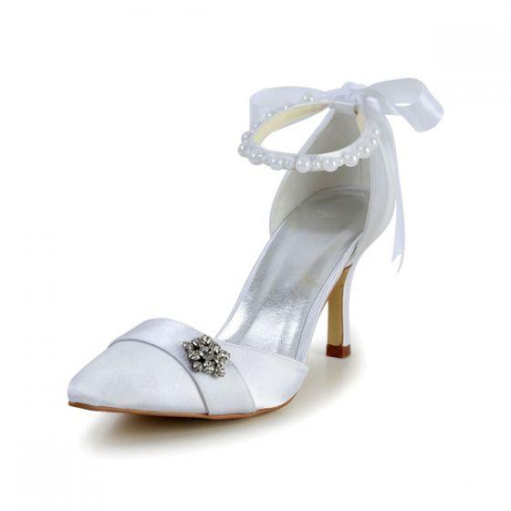 5b4e869ab172 princess-white-wedding-shoes-satin-stilettos-sandals-with-ribbon-tie-pearl -ankle-strap-560x560.jpg