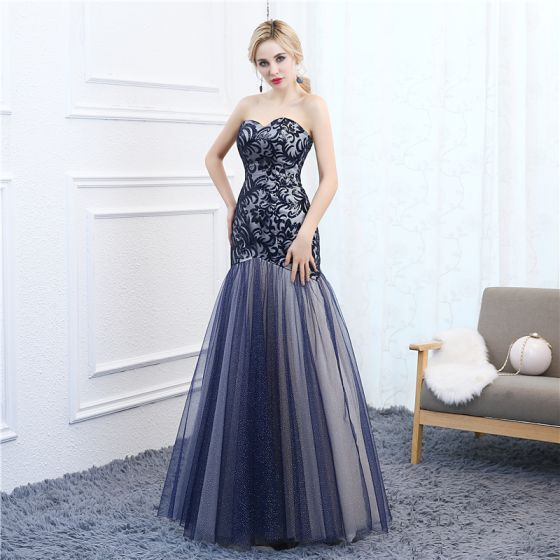 c52ed2c2e2d sexy-navy-blue-evening-dresses-2018-trumpet-mermaid-sequins -lace-sweetheart-backless-sleeveless-floor-length-long-formal-dresses -560x560.jpg