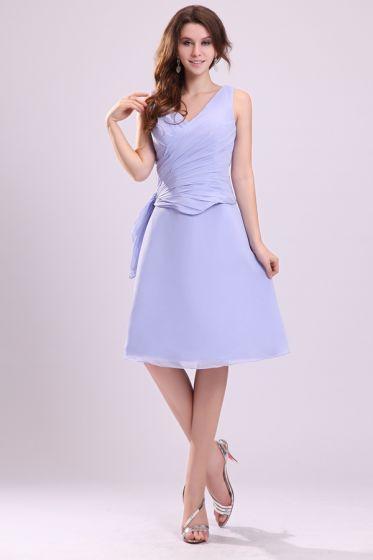 9124263256 dekolt-v-marszczona-linii-a-krotki-sukienki-na-wesele-sukienki -dla-druhen-373x560.jpg