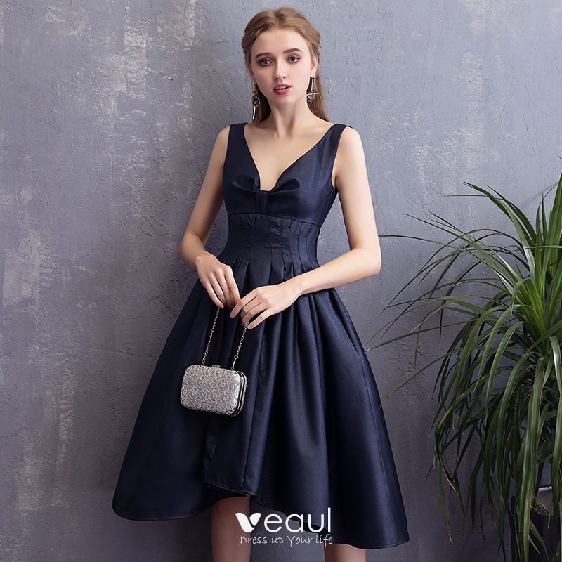 4a79cbfc772 chic-beautiful-navy-blue-homecoming-graduation-dresses-2018 -a-line-princess-backless-v-neck-sleeveless-short-formal-dresses-800x800.jpg
