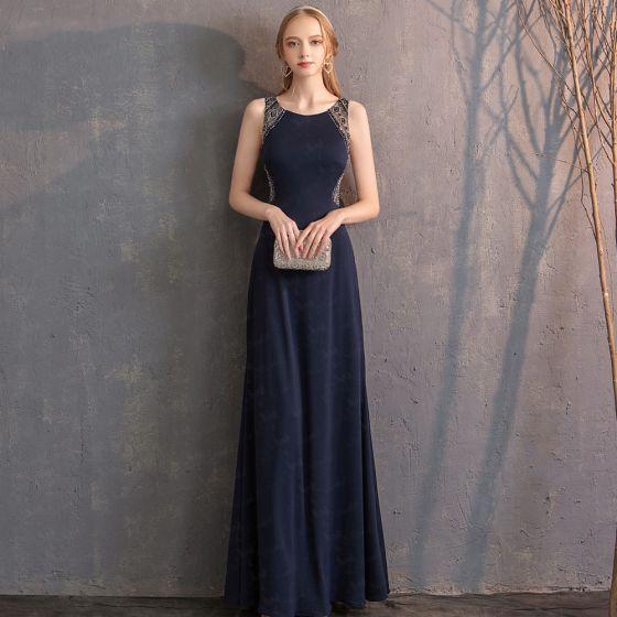 c12839cccb64 best-navy-blue-evening-dresses -2019-trumpet-mermaid-scoop-neck-sleeveless-handmade-beading-floor-length-long-backless- formal-dresses-560x560.jpg