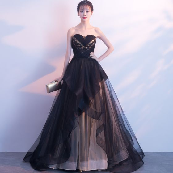 Vestidos de 15 elegantes 2019