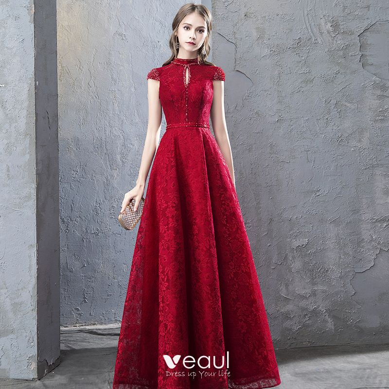 9003ae8f234c chinese-style-burgundy-evening-dresses -2019-a-line-princess-beading-lace-crystal-scoop-neck-cap-sleeves-backless-floor-length- long-formal-dresses-800x800.jpg