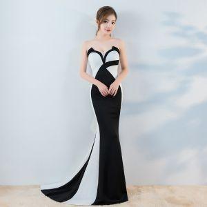 Abendkleider günstig lang & kurz online | Veaul