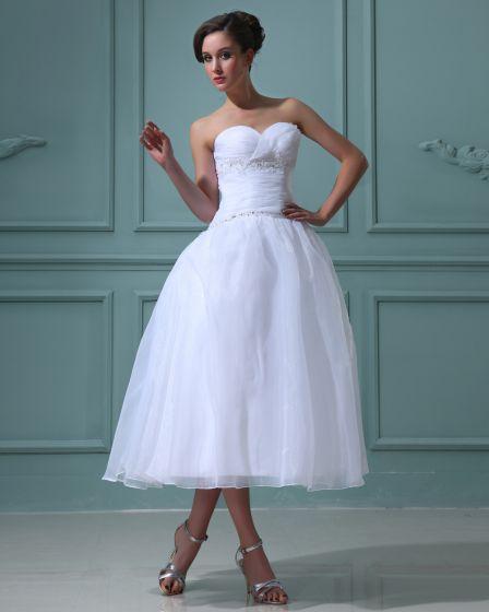 fe25e89fa06 ruffles-satin-tulle-beading-sleeveless-ruffles-sweetheart-short-mini -wedding-dresses-448x560.jpg