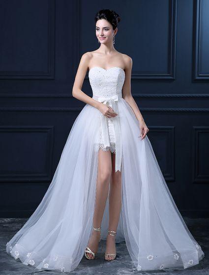 dfa69d76fad courte-mini-manches-cherie-robe-de-mariee-de-queue-detachable-425x560.jpg