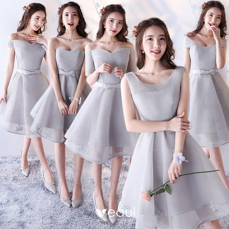 eb07854a4f chic-beautiful-silver -bridesmaid-dresses-2017-a-line-princess-bow-backless-short-bridesmaid-wedding-party-dresses-800x800.jpg