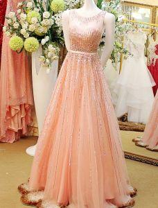 Glitter Sukienki Wizytowe Z Kryształu Sukienki Wieczorowe 2016 Sukienki Sylwestrowe