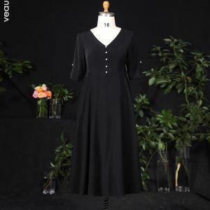 Krótkie sukienki wieczorowe