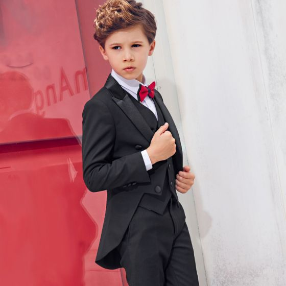 dd02a0fadb93fa black-tailcoat-tuxedo-boys-wedding-suits-2019-long-sleeve-shirt-560x560.jpg