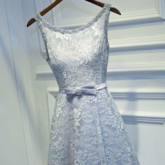 Vestidos boda de plata