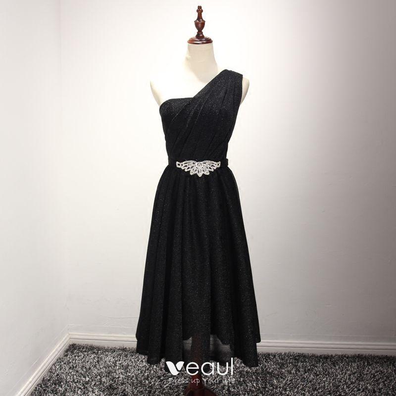 Classic Tea Length Dresses