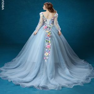 120 prom dresses