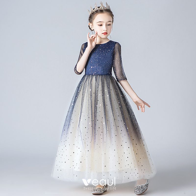 New Dress 2020 For Girl Fashion Dresses
