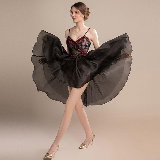 e3db7b8b773 sexy-black-short-cocktail-dresses -2018-a-line-princess-tulle-v-neck-beading-backless-cocktail-party-formal- dresses-560x560.jpg