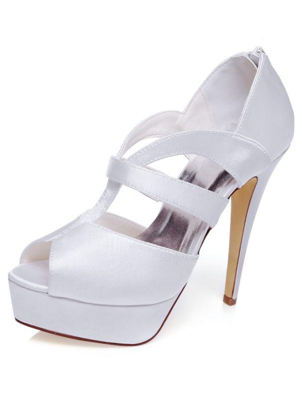 0c8028e07b95 elegant-white-wedding-sandals-5-inch-stiletto-heels-with-platform-peep-toe- bridal-shoes-800x800.jpg