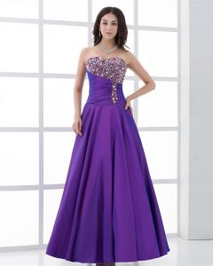 0529b14ec6 Kochanie Linke Długie Plisowana Pietro Kobiet Suknie Balowe Sukienki Na Bal
