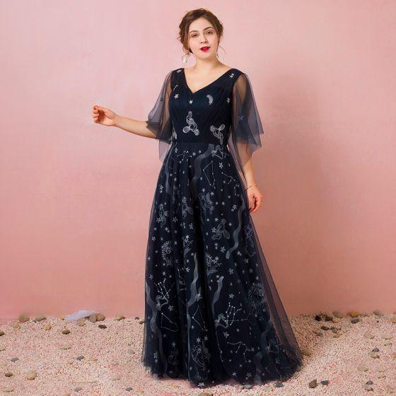 Bling Evening Dresses