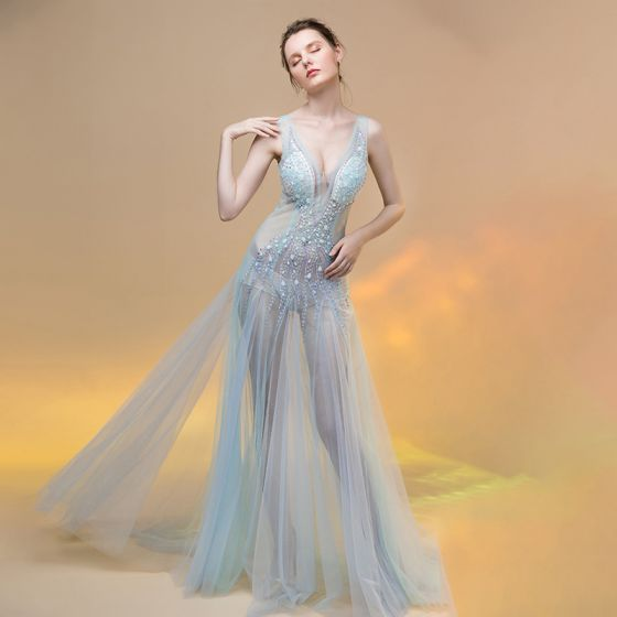 bea43e3af237 sexy-sky-blue-see-through-summer-evening-dresses -2018-a-line-princess-v-neck-sleeveless-beading-sweep-train-ruffle-backless- formal-dresses-560x560.jpg