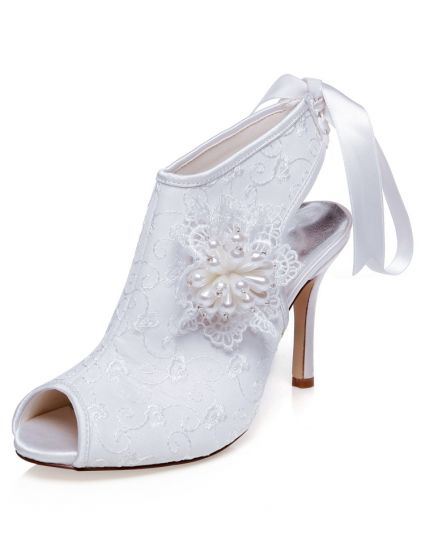 f6e5cad370a beautiful-bridal-ankle-boots-high-heels-wedding-shoes -stiletto-heels-peep-toe-425x560.jpg