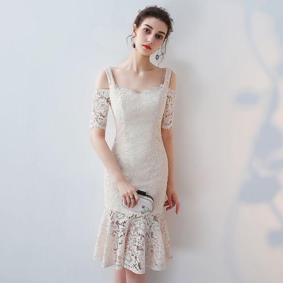 104043179dd5 chic-beautiful-2017-white-graduation-dresses-appliques-pierced-lace -strapless-trumpet-mermaid-homecoming-formal-dresses-560x560.jpg