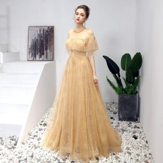 832e94092425 chic-beautiful-gold-prom-dresses-2019-a-line-princess-scoop-neck-sequins- crystal-short-sleeve-backless-floor-length-long-formal-dresses-560x560.jpg