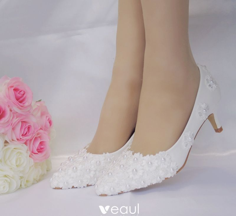 d268974ee87 chic-beautiful-white-wedding-shoes-2018-pearl-appliques-3-cm-low-heel -stiletto-heels-pointed-toe-wedding-pumps-800x800.jpg