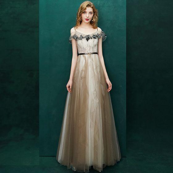 luxury-gorgeous-champagne-prom-dresses-2019-a-line-princess-sash-lace- spaghetti-straps-backless-sleeveless-floor-length-long-formal-dresses -560x560.jpg 63b4bcf14