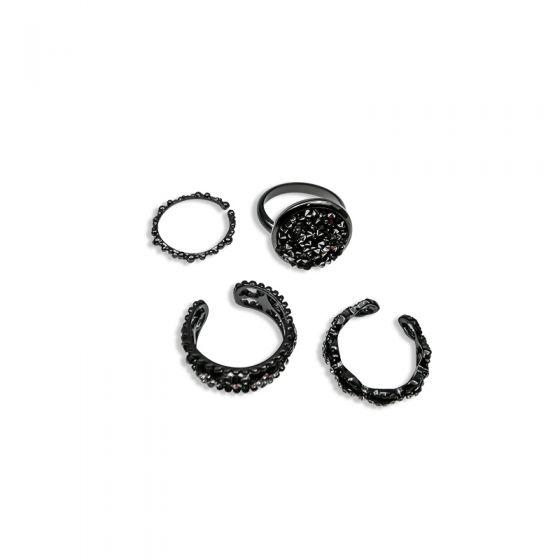 modern-fashion-black-rhinestone-star-rings-set-rave-club-4-piece-rings -2019-accessories-560x560.jpg a65bf3bad85d