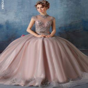 bla kjole