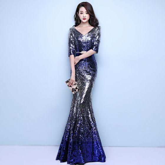 3b8ae3762fe sparkly-royal-blue-evening-dresses-2017-trumpet-mermaid-v-neck-3-4-sleeve -metal-sash-glitter-sequins-floor-length-long-backless-formal-dresses -560x560.jpg