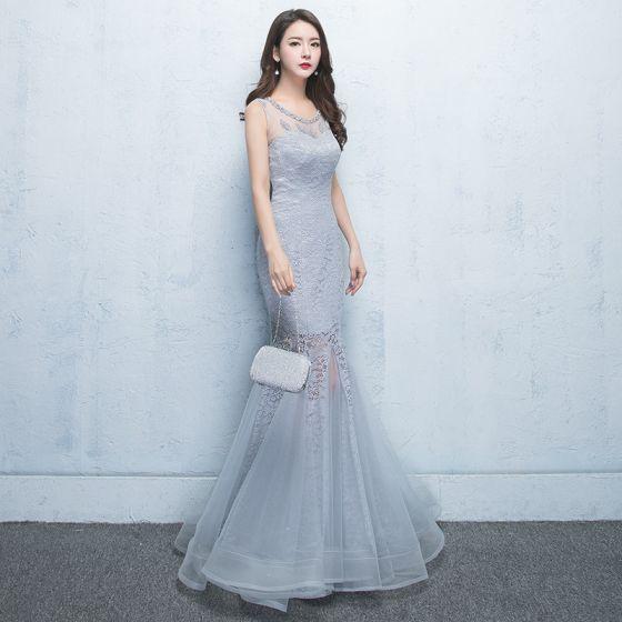 18f05bafbf07b chic-beautiful-grey-evening-dresses-2017-a-line-princess-lace-flower-pearl- scoop-neck-zipper-up-sleeveless-floor-length-long-formal-dresses-560x560.jpg