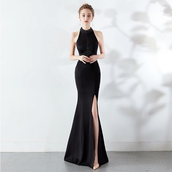 48374d5e6b sexy-black-evening-dresses-2019-trumpet-mermaid-halter-beading -pearl-sleeveless-backless-floor-length-long-formal-dresses-560x560.jpg