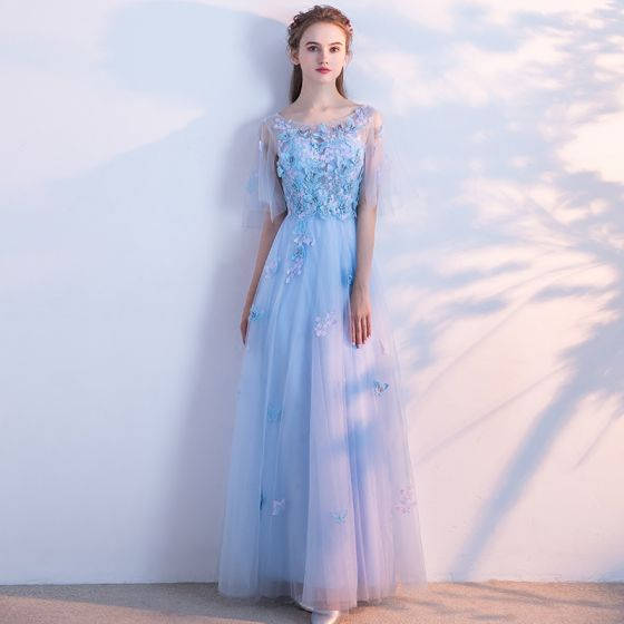 752e7feb4b3 chic-beautiful-sky-blue-evening-dresses -2018-a-line-princess-lace-butterfly-scoop-neck-backless-short-sleeve-floor-length- long-formal-dresses-560x560.jpg