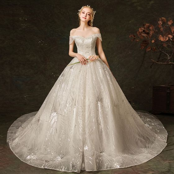 Wedding Dress Glitter - Wedding Dress   Decore Ideas 7fa89ee7b806
