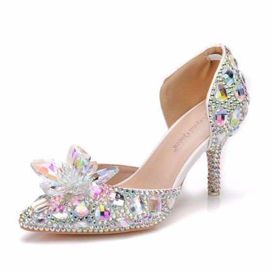 f6ac08180ff amazing-unique-silver-wedding-shoes-2018-crystal-rhinestone-7-cm-stiletto- heels-pointed-toe-wedding-high-heels-560x560.jpg