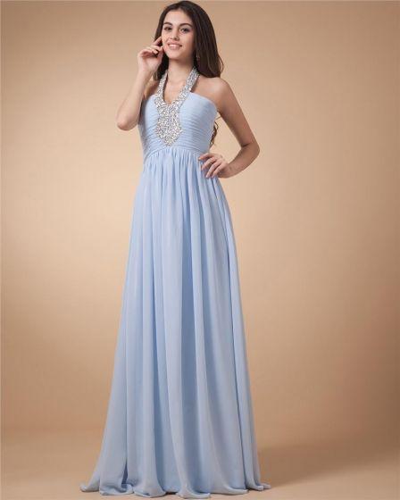 00c1e70e Junoesque Kantar Długosc Linii Szyfonowe Damskie Pietro Sukienki Wieczorowe  Suknie Wieczorowe
