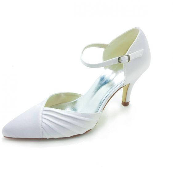 464d20dfce elegant-pointed-toe-mid-heels-white-satin-sandals-wedding-shoes -with-buckle-562x560.jpg