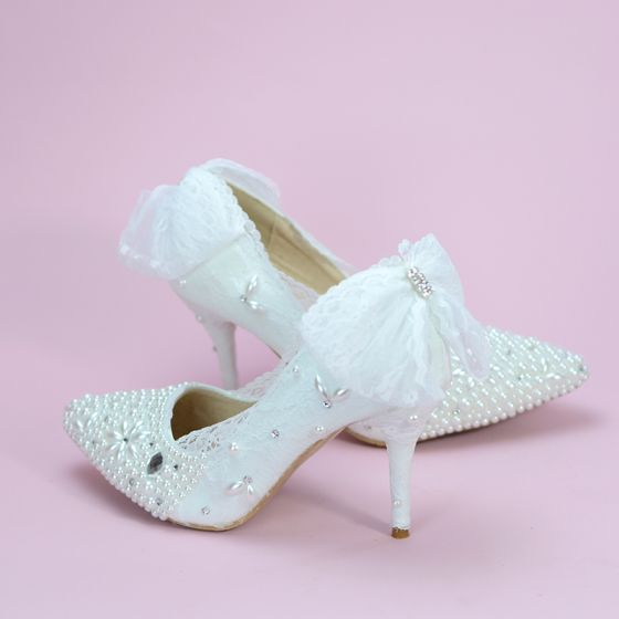 fcc4ea7755 elegant-ivory-wedding-shoes-2019-bow-rhinestone-pearl-8-cm-stiletto-heels -pointed-toe-wedding-pumps-560x560.jpg