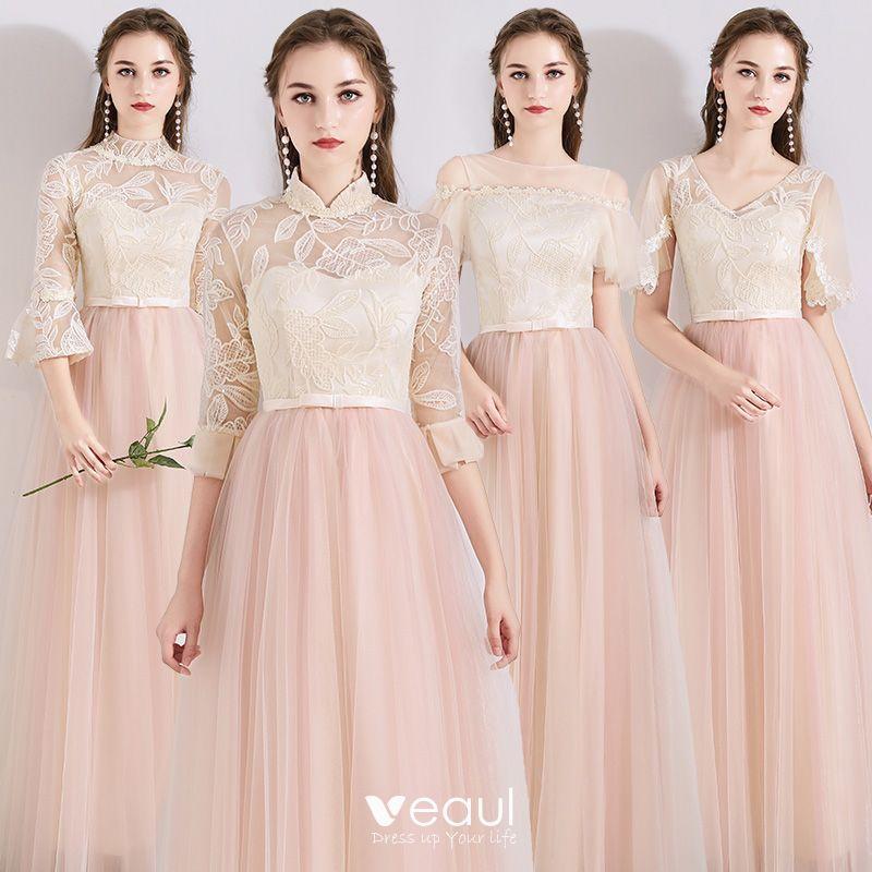 d8c3465de5 Zobacz więcej Sukienki Dla Druhen