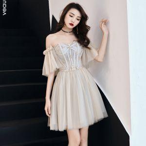 robe fete
