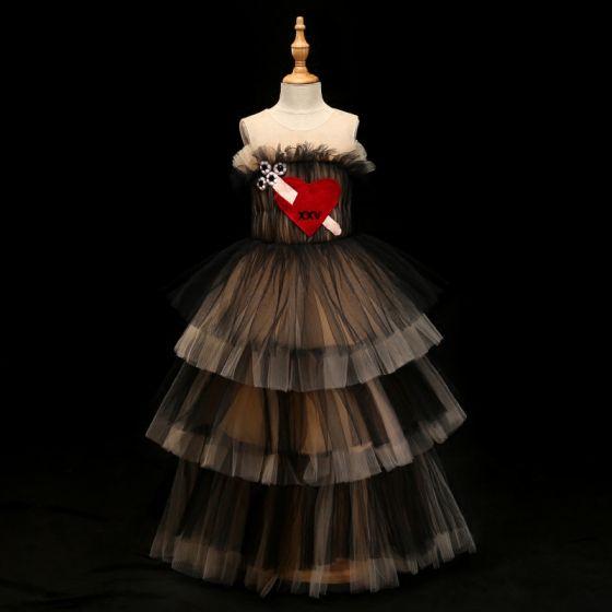 chic-beautiful-flower-girl-dresses-2017-ball-gown -heart-shaped-scoop-neck-sleeveless-floor-length-long-wedding-party-dresses -560x560.jpg