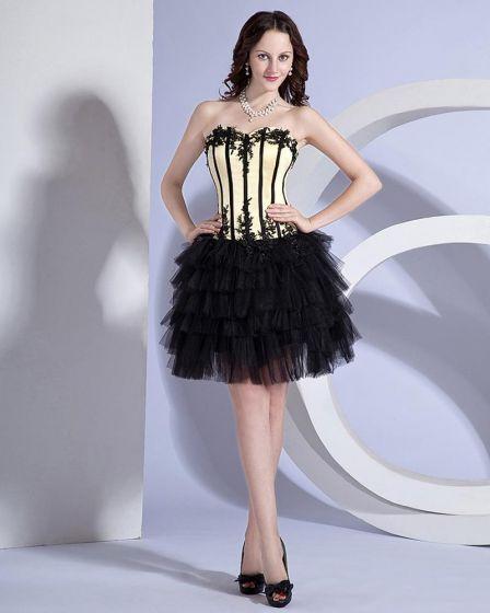 Przedza Satyna Wzburzyc Kochanie Kolan Tanie Sukienki Koktajlowe Sukienki Wizytowe